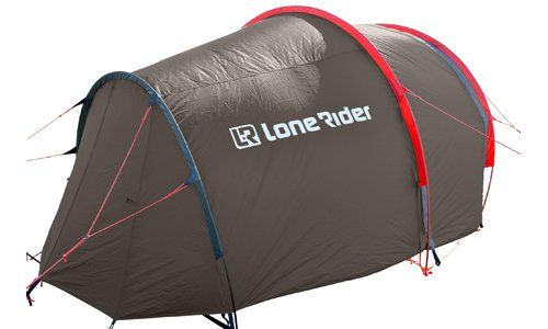 6 Best Motorcycle Tents Tents For Motorcycles 2021