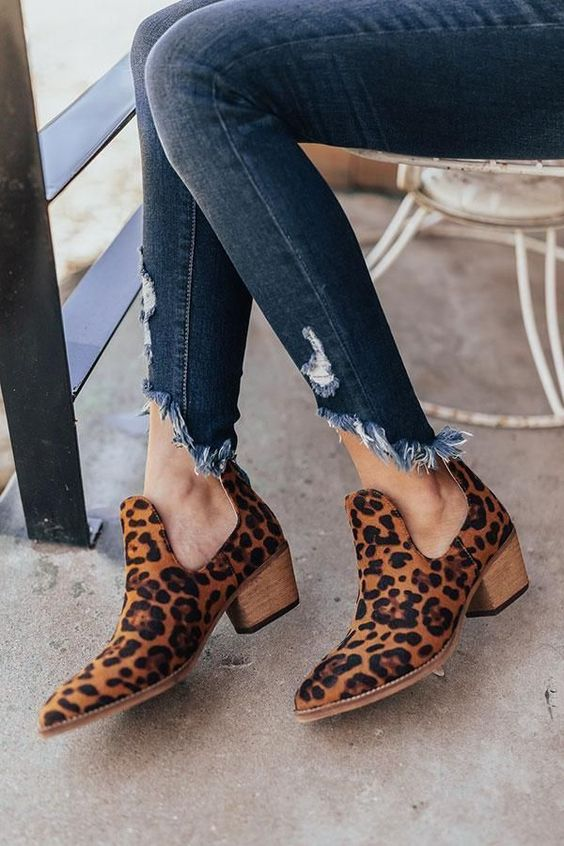 31 Оriginal Shoes That Will Inspire You shoes womenshoes footwear shoestrends