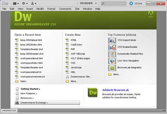 Passmark Monitortest 3.1 Build 1000 Portable торрент
