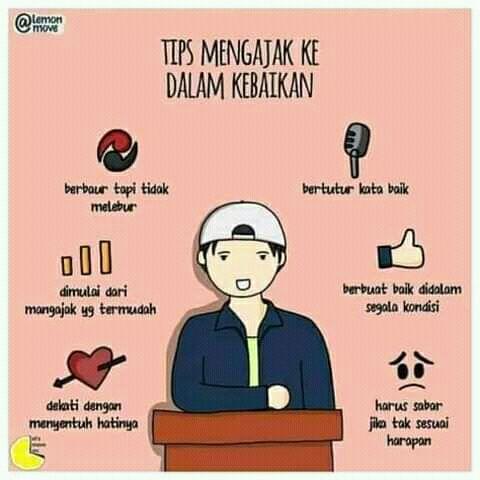 Kata Kata Islami Dan Gambar Kartun Muslimah Rohani Rohani Amreading Books Wattpad Rohani Gambar Kartun Kata Kata