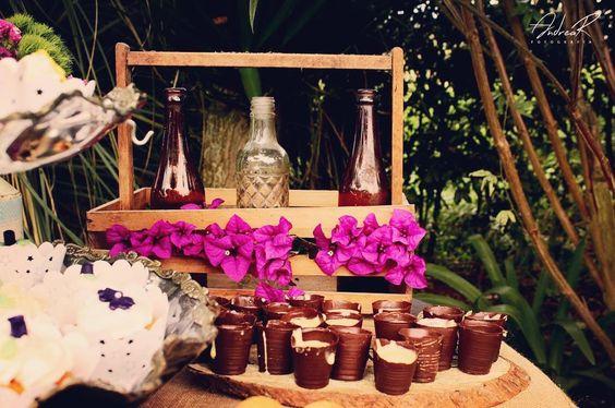 #fotosdeboda #boda #wedding #matrimonio #weddingday #diadeboda #mecaso #miboda #mywedding #weddingphoto #weddinginspiration #weddingideas #elgrandía #eldiademiboda #fotosdeboda #fotografiabodas #fotografobodas #inspiracionbodas #ideasboda #Alamango #Bridal #Textiles #Wedding #AlamangoBridal #AlamangoTextiles #Malta #LoveMalta #Bridesmaid #WeddingDress