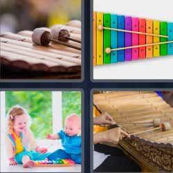 4 Fotos 1 Palabra 8 Letras Respuestas Actualizadas 4 Fotos