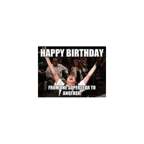 Die 150 Lustigsten Glucklichen Geburtstage Nur Dank Meme Geburtstage Glucklichen Lustigsten Happy Birthday Meme Funny Happy Birthday Meme Birthday Meme