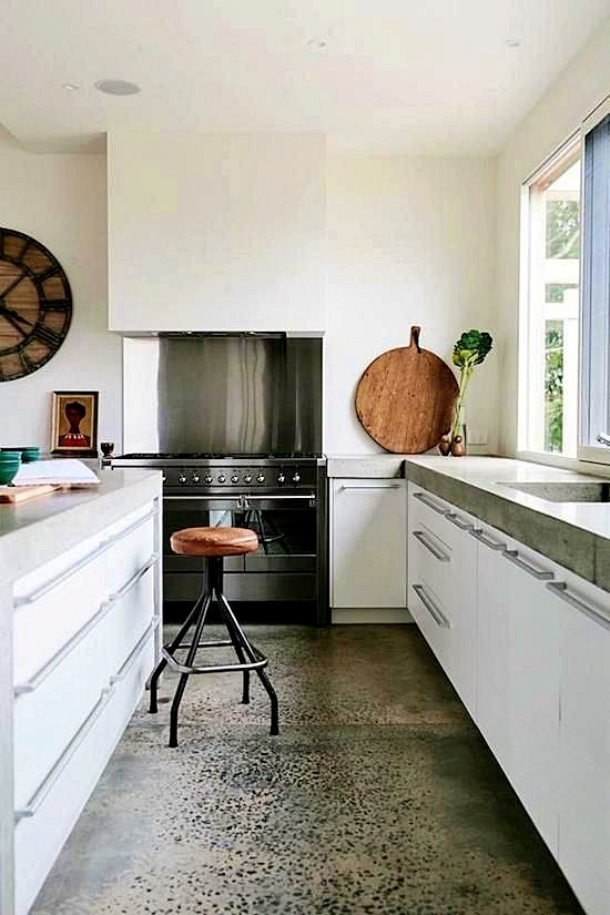 Gorgeous Kitchen Remodel And Renovation Album Kitchen Design Kitchen Design Small Kitchen Design Gallery