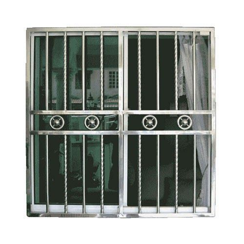 Steel Window Grills At Best Price In India Wrought Iron Grill For Window Londonistan Co St Window Grill Design Modern Window Grill Window Grill Design Modern
