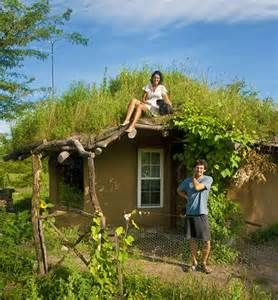 cob built homes - Yahoo Image Search Results