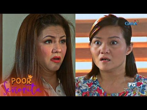 Aired: July 04, 2016 Hala! Masasakal ba ni Happy si Agatha? Watch 'Juan Happy Love Story' weeknights on GMA Telebabad, starring Heart Evangelista as Happy ...