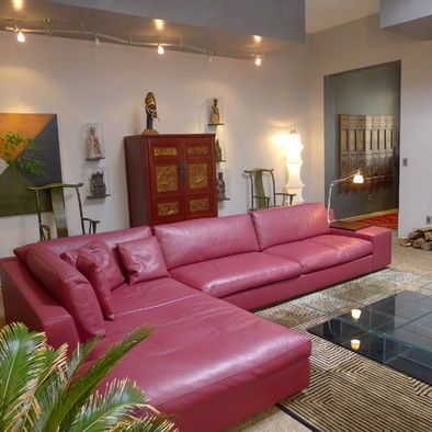 Attractive African Decor Living Room Picture Collection - Living ...