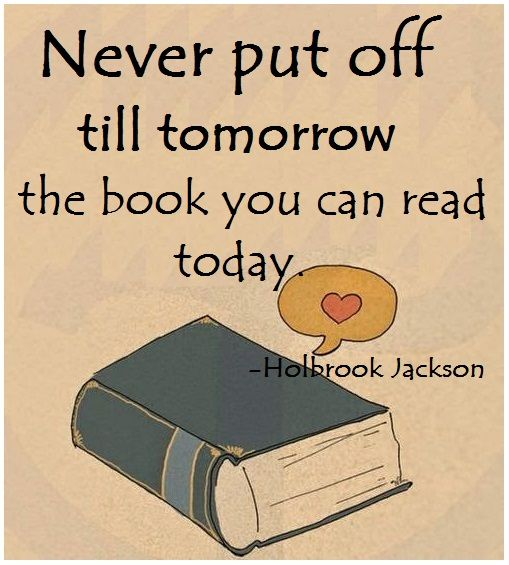 Good Night #Book #Lovers!!!  Join us now. It´s free ► www.free-ebooks.net
