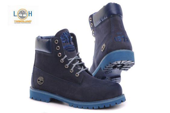 Cheap Timberland Boots Toronto