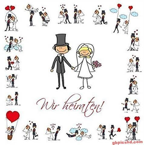 Hochzeit Lustige Bilder Hochzeit Lustig Hochzeit Bilder Lustige Bilder