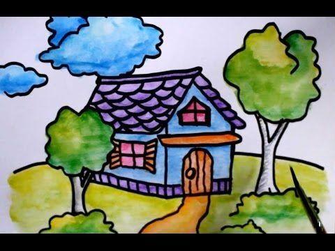 26 Gambar Kartun Lingkungan Rumah Muat Turun Segera Bermacam Contoh Gambar Kartun Yang Senang Download Lingkungan Dalam Ruanga Gambar Gambar Kartun Kartun