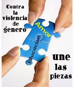 orientacióncondesa: RECURSOS EDUCATIVOS PARA CONCIENCIAR AL ALUMNADO CONTRA LA VIOLENCIA DE GÉNERO