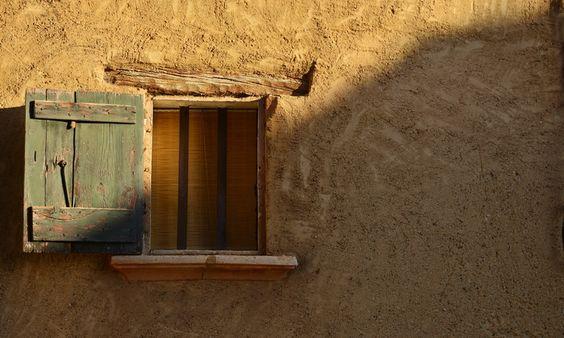 Portas e janelas daProvence - Fatos & Fotos de Viagens - Reflexões da vida e viagens de um viajante vivo.    Bagan, Mianmar »
