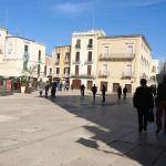 Bari – Hafen- und Studentenstadt an der Adria