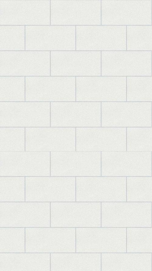 Crown London Mosaic Tile Wallpaper White M1054 For Similar Designs Visit Ilovewallpaper Co Uk Latest Wallpaper Designs Tile Wallpaper Affordable Wallpaper