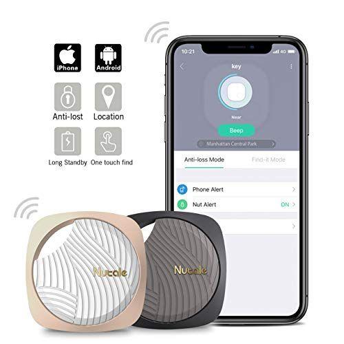 Nutale Focus Smart Key Finder Bluetooth Wifi Tracker Loca Https Www Amazon Com Dp B07wtdk9gq Ref Cm Sw R Pi Dp U X Key Finder Tracking Device Key Locator