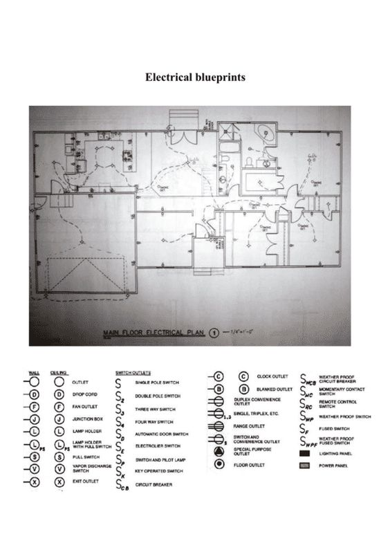 home electrical wiring electrical wiring diagram and. Black Bedroom Furniture Sets. Home Design Ideas