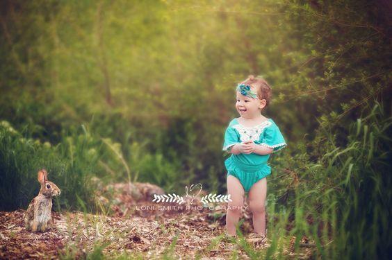 Loni Smith Photography Utah whimsical child photographer, children photography