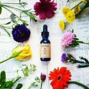Taches brunes sur le visage traitements naturels | Bienfaits, Propriétés, Posologie, Effets Secondaires