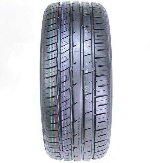 General Altimax Sport 195 55r15 85v In 2020 Performance Tyres High Performance Sports