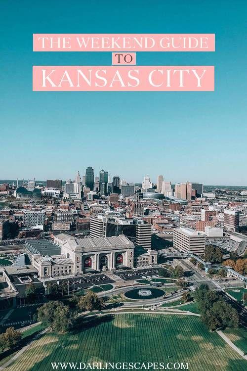 29a73ce435cf72f8e4d03e4c89041da1 - How To Get A Passport In Kansas City Missouri
