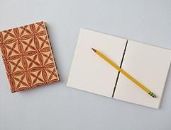 How to Make Tile Mosaics   Crafts - Creativebug (disregard the image)