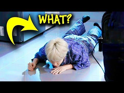 Bts Funny Moments Youtube Bts Funny Moments Try Not To Laugh Laugh