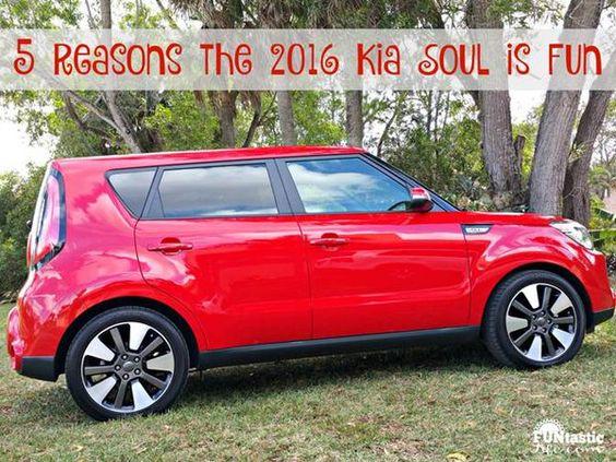 Kia Motors Global (@Kia_Motors) | Twitter