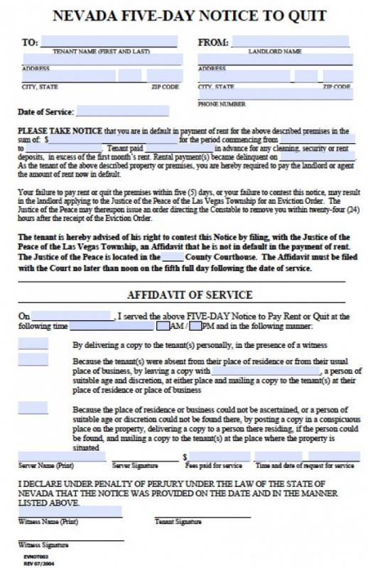 30 Day Notice To Landlord California Template Month To Month Rental Agreement Eviction Notice Rental Agreement Form