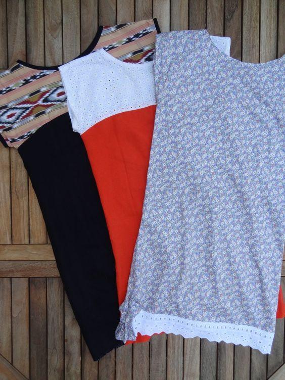 La chronique d'Aurélie //42// Robes de débutante pour l'été   Lagouagouache