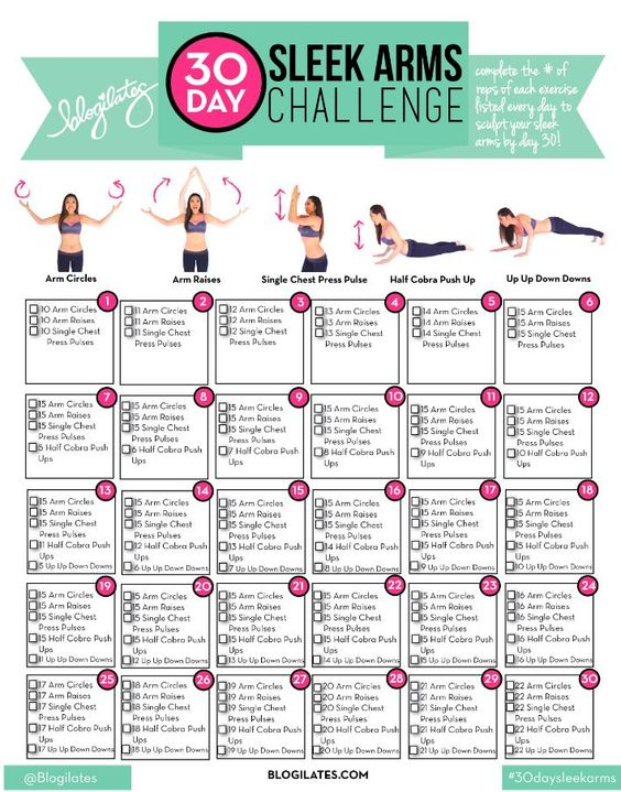 2. Join 30 Day Challenge | Posted by: advancedweightlosstips.com