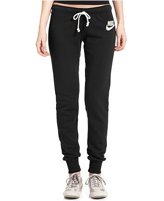 Popular  Jogger Styles For Men39S Jogger Pants Nikes Jogger Pants Men39S N