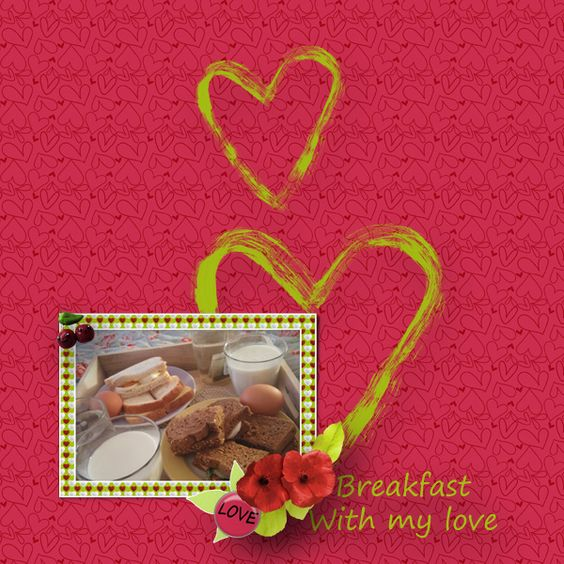 http://winkel.digiscrap.nl/Love-Fruit/