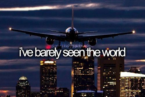 sadly :(