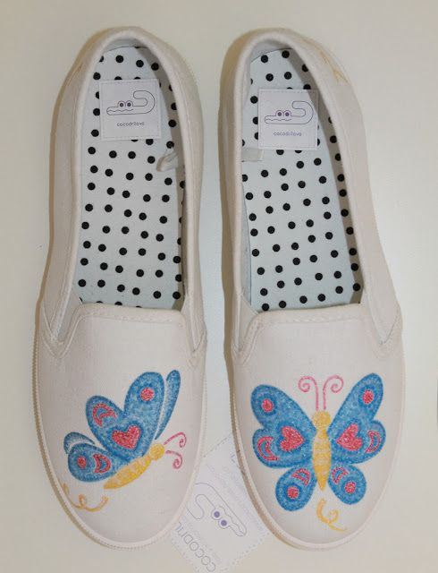 zapatillas mariposasZapatillas mariposasZapatillas mariposasZapatillas pintadas zapatillas pintadas zapatillas pintadas pintadas pintadas ukiOXZP
