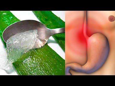 tratamiento de aloe vera para la disfunción eréctil yuo tube
