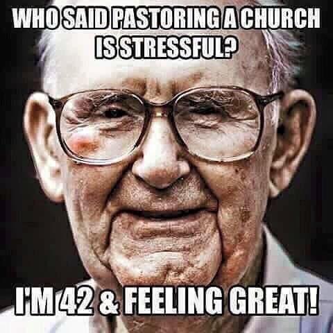 Best Pastor Quotes. QuotesGram