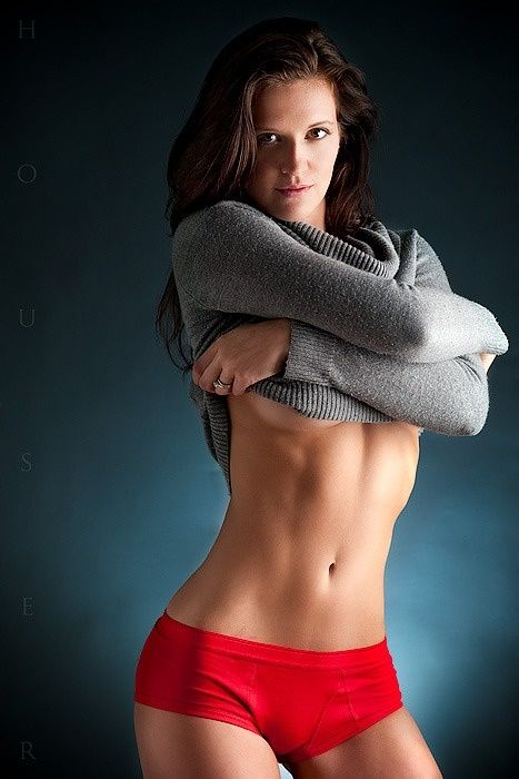 Watch the video on this site about fat loss secrets
