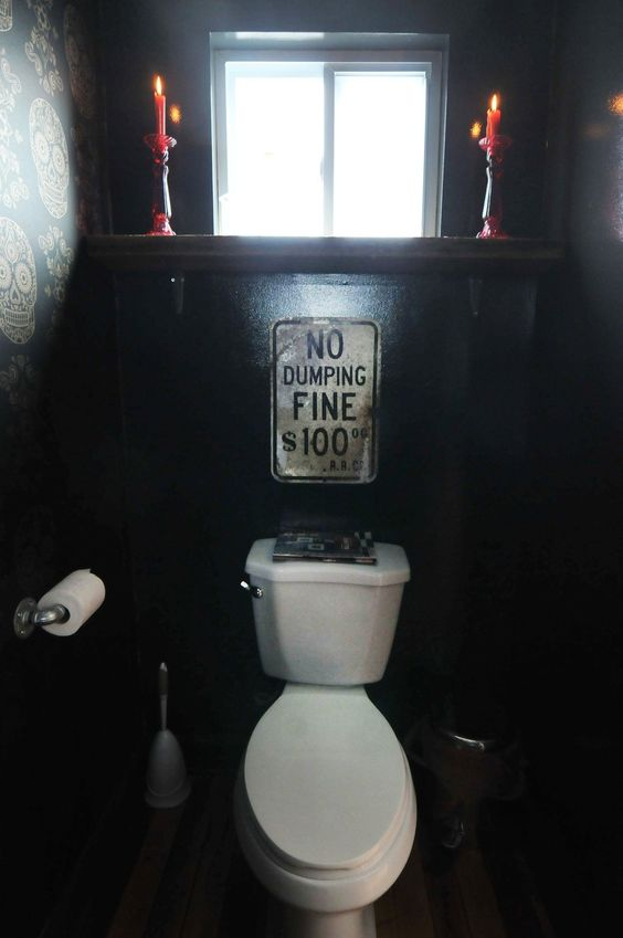 Man Cave Mirror Signs : Signs the bright and hit on pinterest