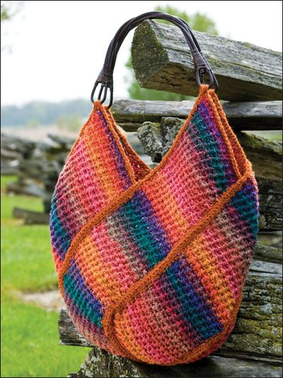 Beautiful!  Love the yarn.