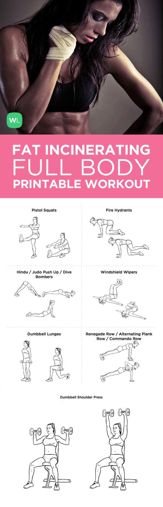 body workouts 15 min workout workout routines body workouts fitness ...