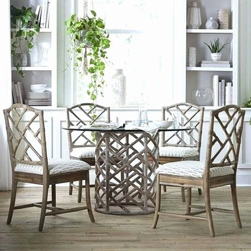 Wayfair Canada Living Room Furniture Inspirational Dining Room Table Sets Wayfair With Leaf And Chairs Centerpieces For