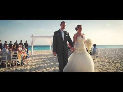 At Divi Aruba We Offer A Variety Of All Inclusive Wedding