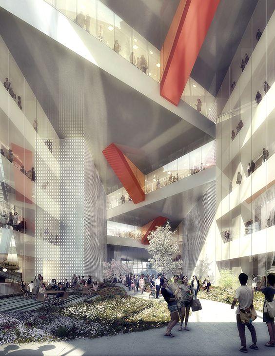 oma-rem-koolhaas-toranomon-hills-station-tower-toyko-shohei-shigematsu-designboom-R3