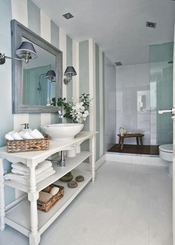 Jurnal de design interior - Amenajări interioare : Duplex în Madrid