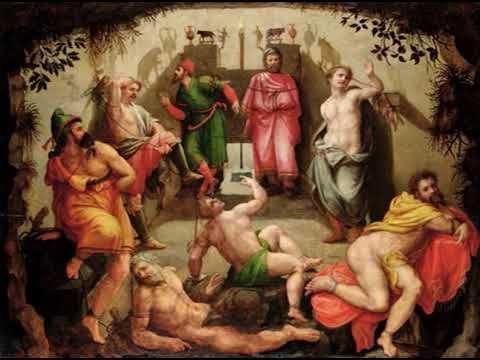 Audiolibro Completo El Mito De La Caverna Platón In 2020 Allegory Of The Cave Ancient Ancient Greece