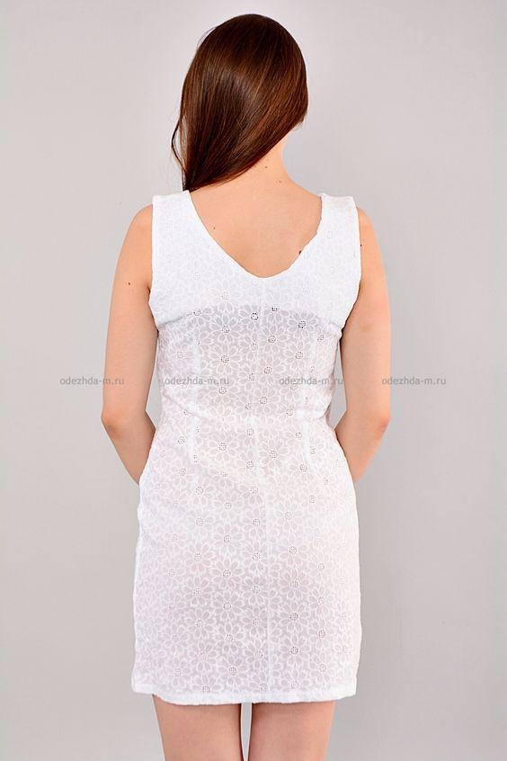 Платье Г7209 Размеры: 42-48 Цена: 630 руб.  http://odezhda-m.ru/products/plate-g7209  #одежда #женщинам #платья #одеждамаркет