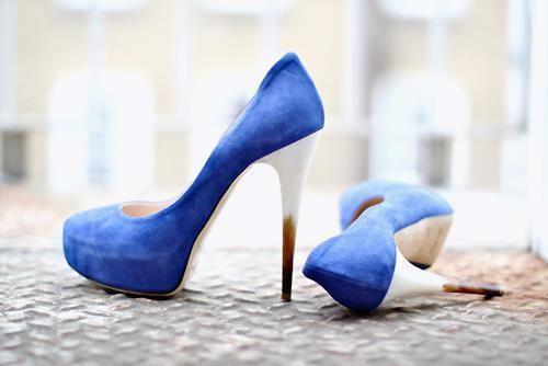 #Zapatos-Botitas-Tacones