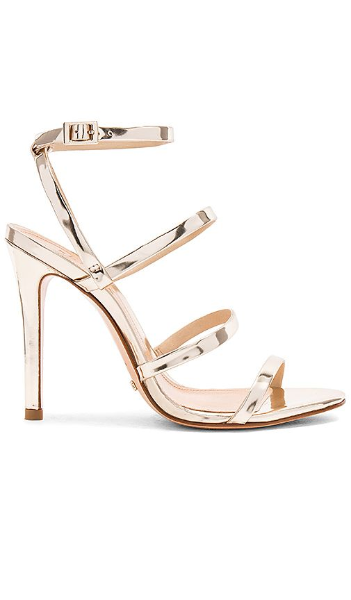 The Best Fall Wedding Guest Looks Finding Beauty Mom Heels Metallic Leather Wedding Guest Looks